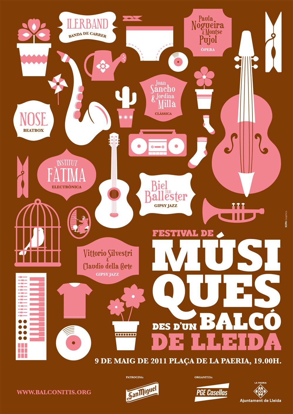 musiquesbalco11