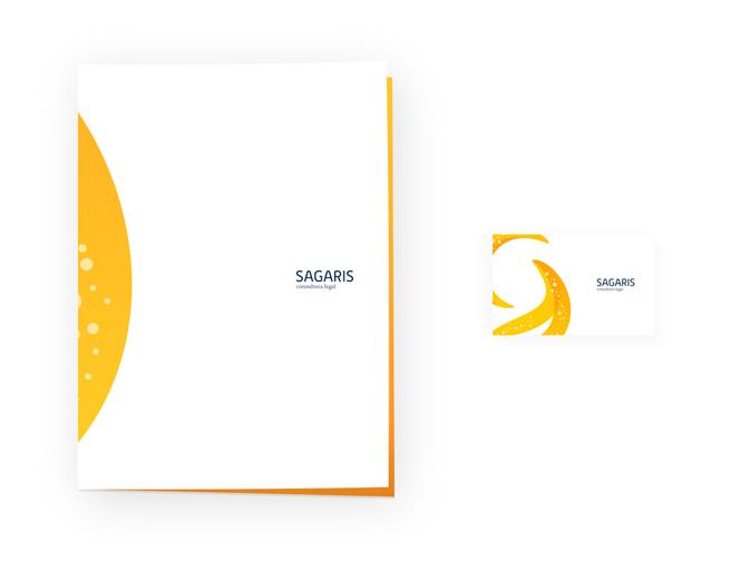 sagaris1