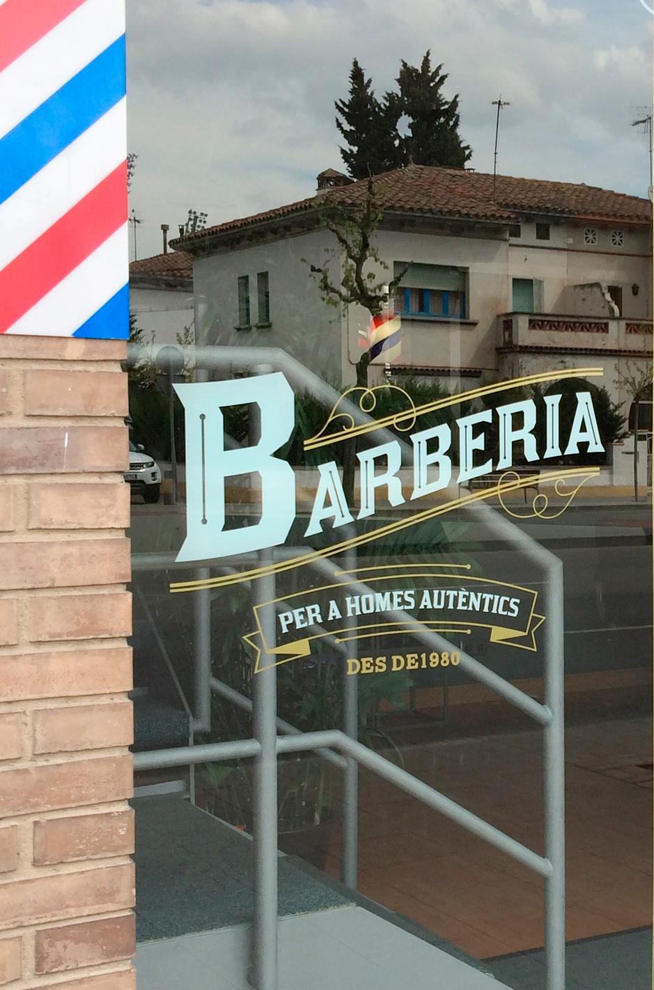 barberialluis01