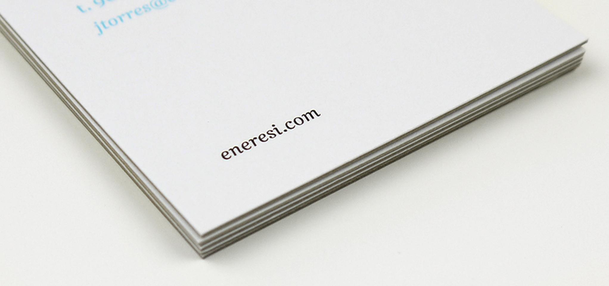 eneresi02