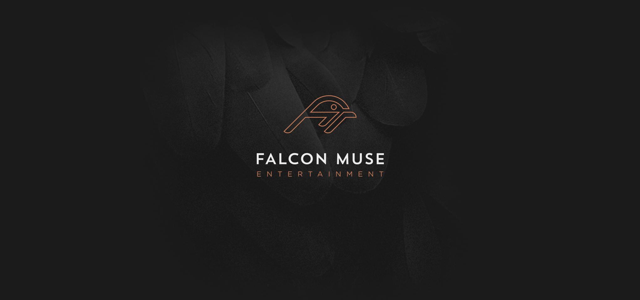 falconmuse01