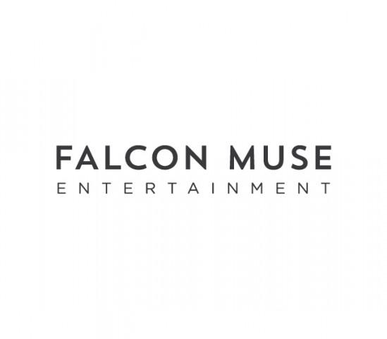 falconmuse03