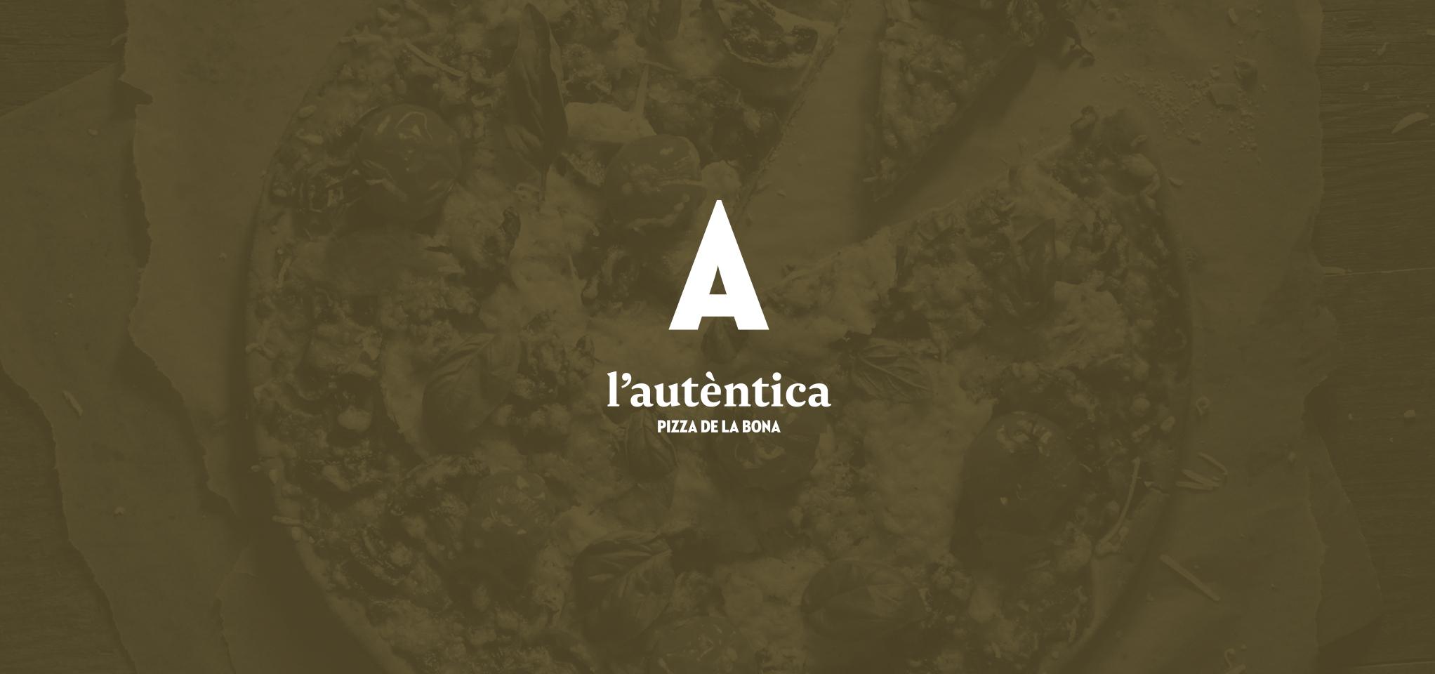 autentica01