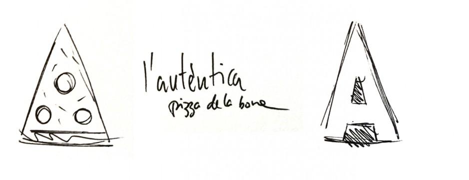 autentica02