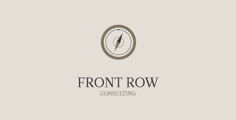frontrow_th