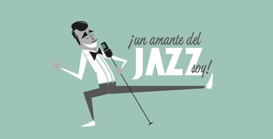 jazzillustrat