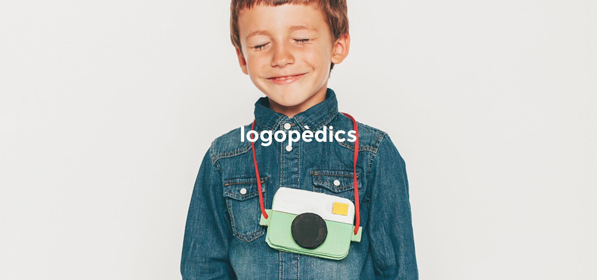 logopedics03
