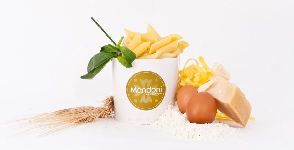 mandoni