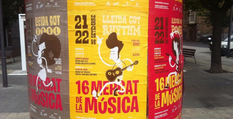 mercatmusica12