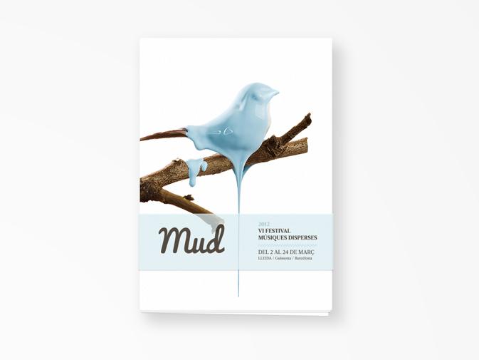 mud201202