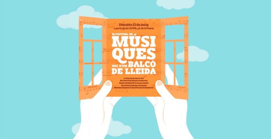 musiquesbalco1