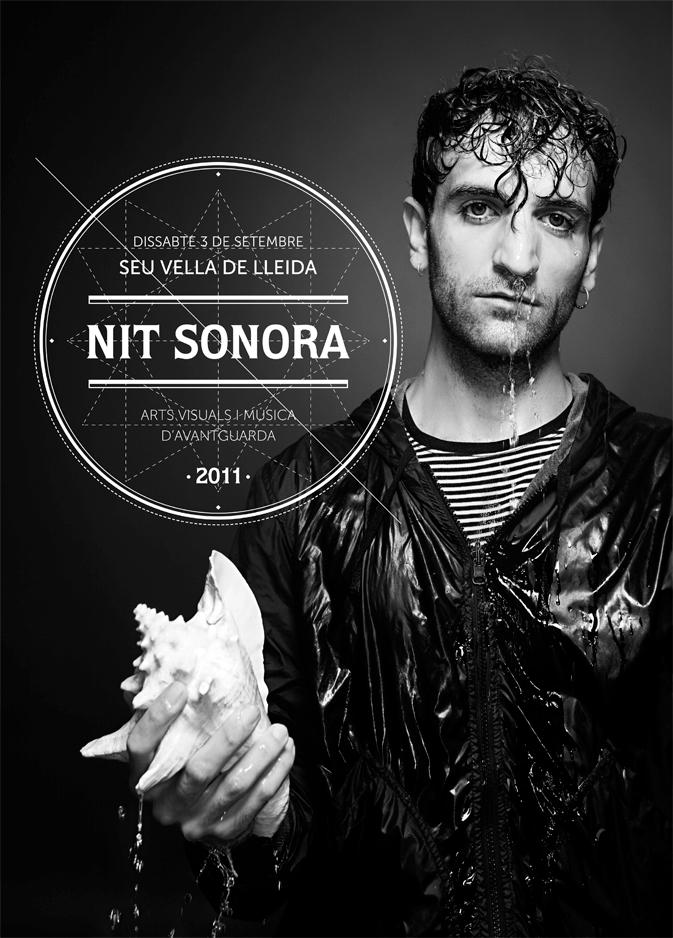 nitsonora11