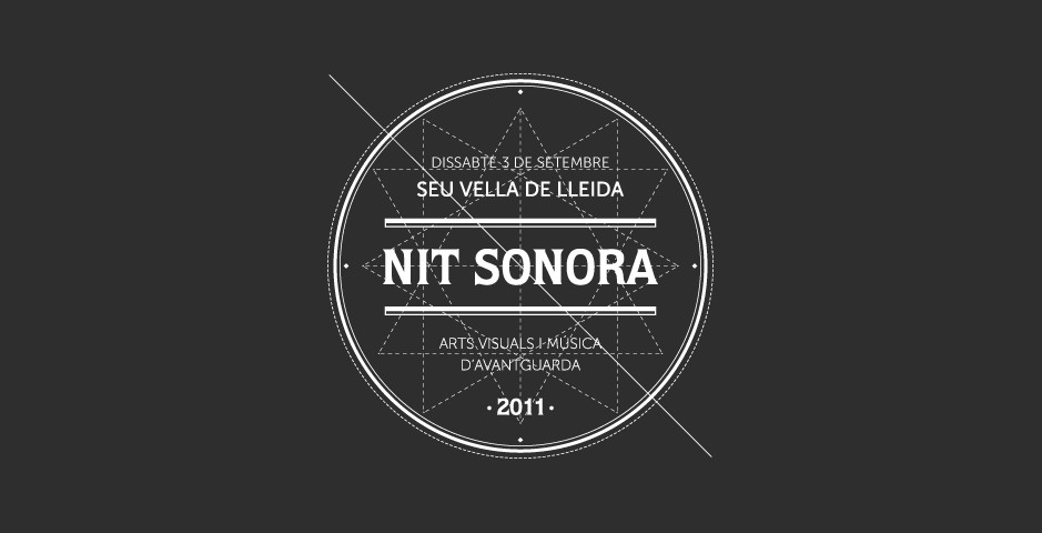 nitsonora11_th