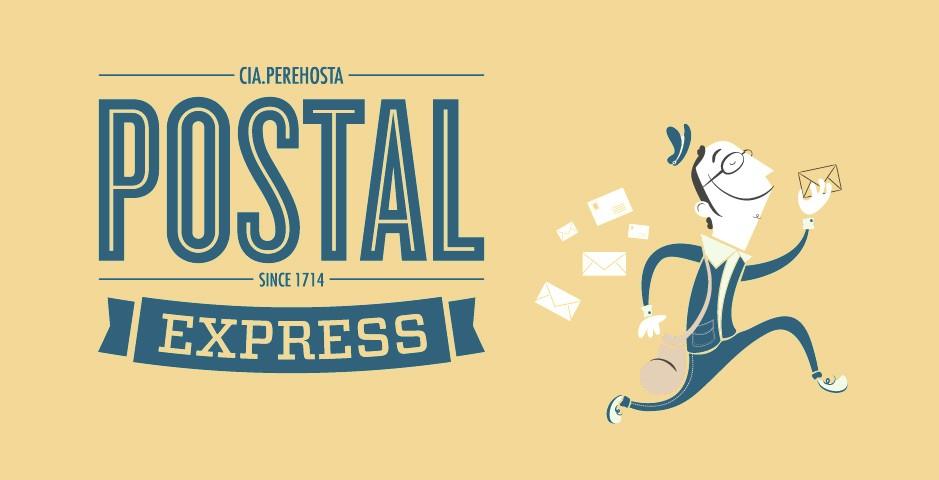 postalexpress