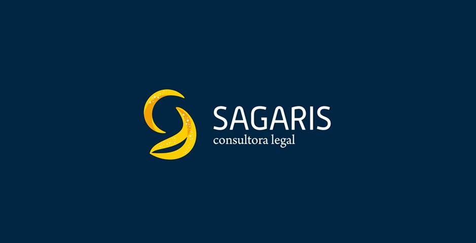 sagaris