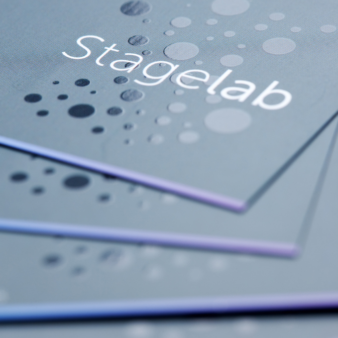 stagelab01