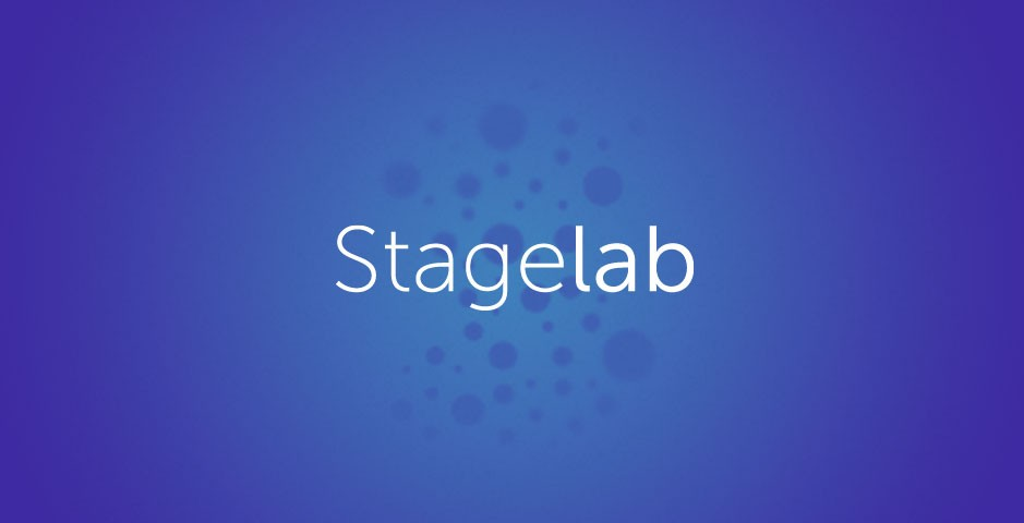 stagelab_th