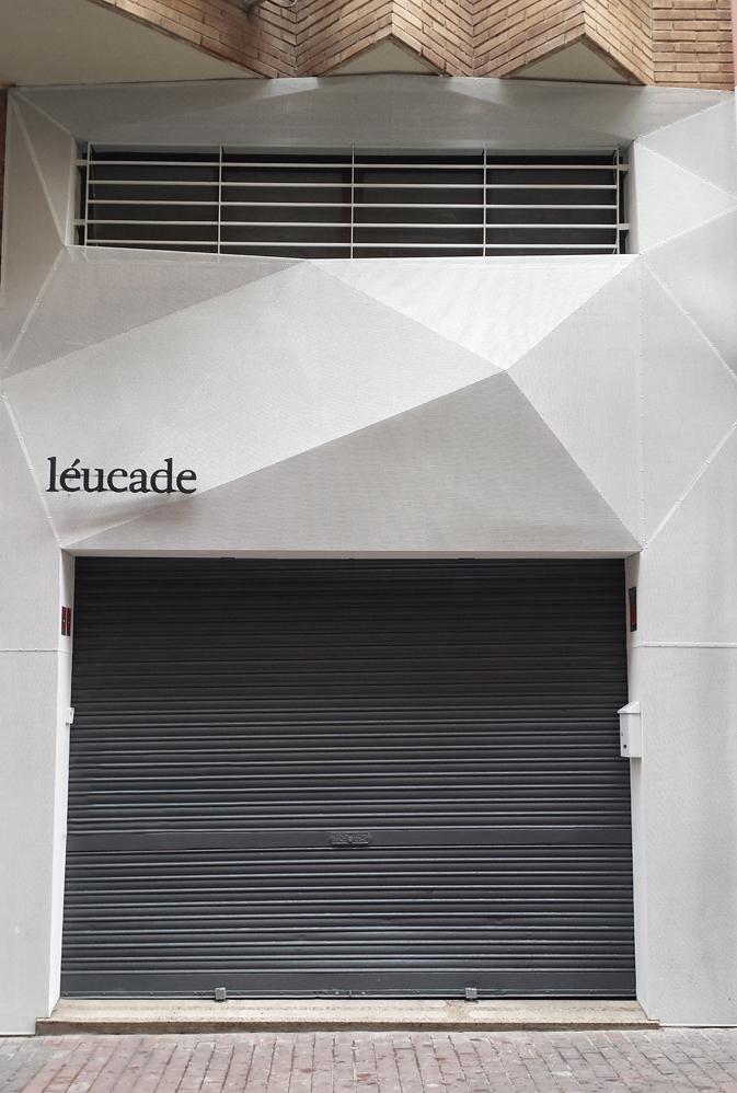 leucade02