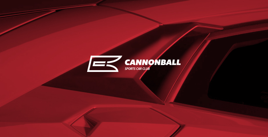 cannonball2