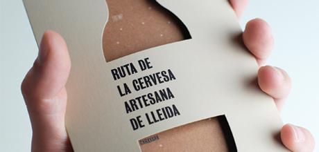 rutacervesa_thumb