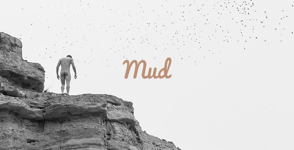 mud2016