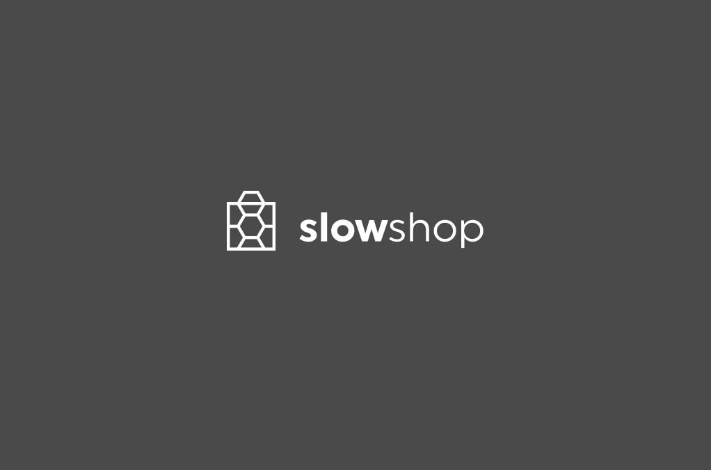 logo slowshop1
