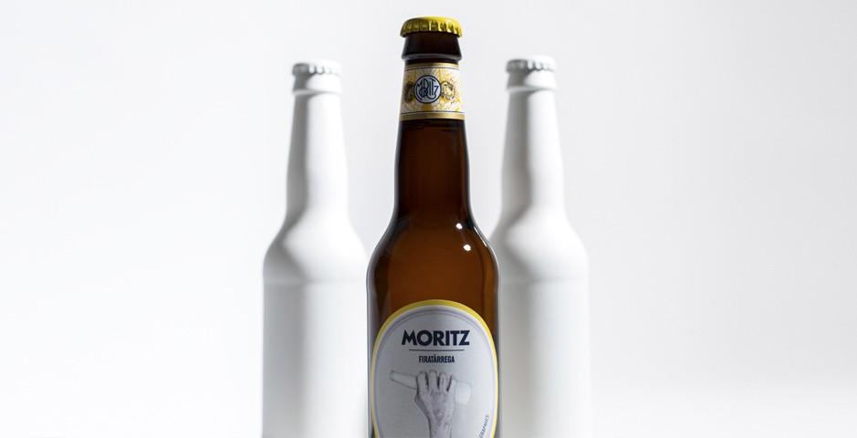 moritzfiratarrega01