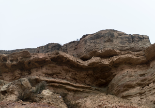 mud foto1